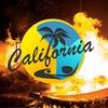 Skate-shop California/Скейт-шоп Калифорния