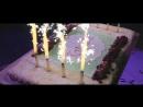 9 июня — День рождения ресторана «Катюша», концерт Татьяны Булановой