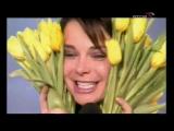 Наташа Королева - Желтые тюльпаны [Remix] (Субботний вечер 2006)