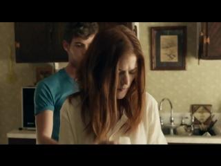 Медовый месяц (2014) - ТРЕЙЛЕР НА РУССКОМ