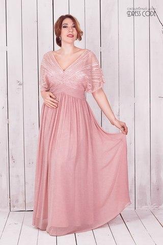 Спб платья прокат больших размеров