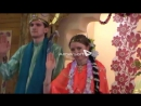 Рамаяна Омск 2011г часть 6
