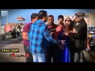 (5) احمد مبروك