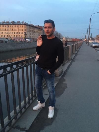 Денис Лесницкий