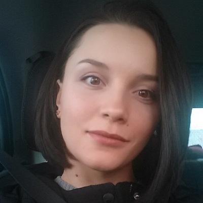 Людмила Рыжикова