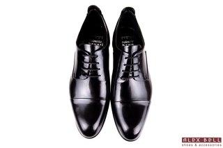 1251d10d8a34aa Alex Bell - Shoes & Accessories   ВКонтакте