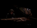 M.I.Glinka - Notturno La Séparation. Adriano Paolini pianoforte