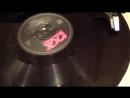 Snap! - Ooops Up (1990) vinyl