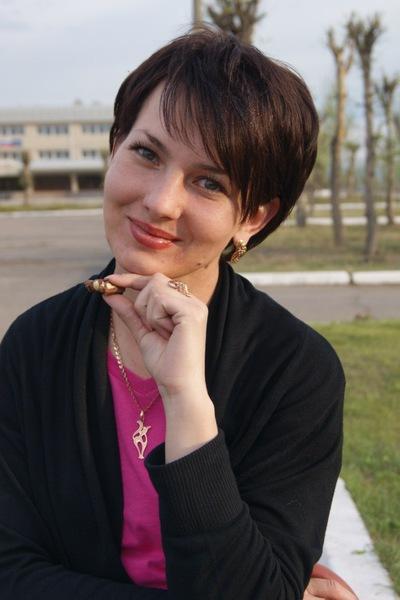 Галина Шарапонюк