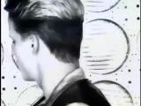 Paul Lekakis - My House (1990)