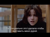 Клуб «Завтрак» | The Breakfast Club (1985) Eng + Rus Sub (1080p HD)