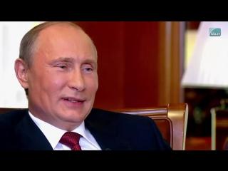Krim - der Weg in die Heimat (Deutsch Dokumentation)