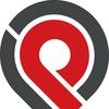 LPlace - продукты 1С Онлайн