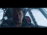 Форсаж 8 / The Fate of the Furious (2017) Дублированный трейлер [HD]