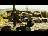 «Обитель зла Последняя глава» 2016 Трейлер №2 дублированный / skinopoisk/film/7...