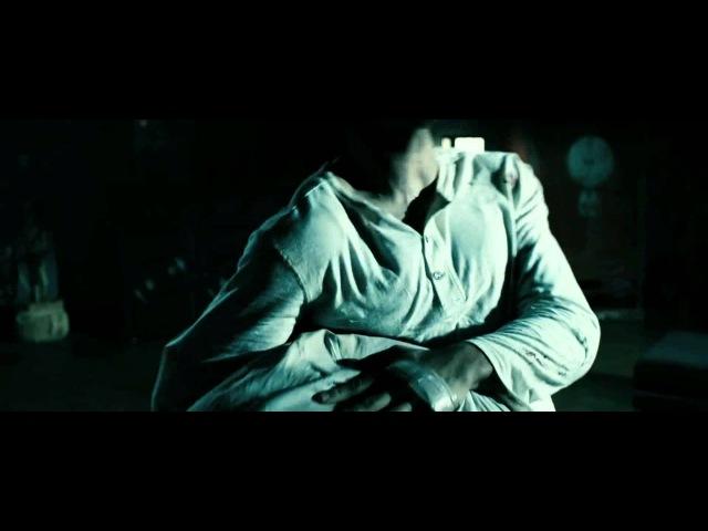 Смертельная битва(Короткометражка Mortal Kombat Rebirth русский язык)