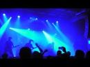 Katatonia - Soil's Song (Live in Helsinki, Finland, 05.11.2016)
