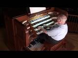 Bach-Gounod - Ave Maria