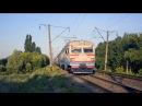 ЭР9М-538 | № 6902 Киев-Волынский - Нежин