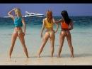 13 Best beaches in Rio de Janeiro,Brazil no slideshow video Pistolozzi Marco con Avventure nel Mondo