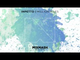 Inpetto - Million Miles Out Now