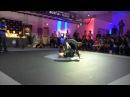 Gordon Ryan vs James Partridge ONNIT super fight
