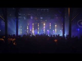 Kero Kero Bonito - Picture This (Live From Hype Hotel) - Powered by #HypeOn