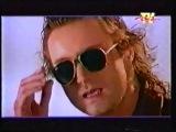 Александр Рыбкин-У меня есть план (Biz-TV, 1996)