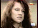 Галина Романова-Кому ты врешь (Biz-TV, 1997)