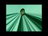Gabriel Le Mar - it's your time (official video)