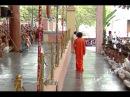 SaiDarshan Sathya Sai Baba Darshan