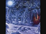 Wintersun - Death and the Healing Metal