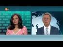 Eine freie Frau ist die bessere Option (ZDF heute-journal vom 25.8.2016)