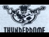 Thunderdome 2009 DISC 3 Industrial Tymon HQ