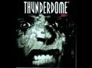 THUNDERDOME 2005 FULL ALBUM 155 19 MIN ID T HARDCORE GABBER TECHNO RAVE TERROR INDUSTRIAL HD HQ