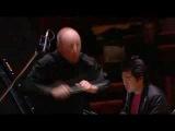 Lang Lang Recording Sessions - Beethoven Concertos No. 1 &amp 4 (Eschenbach) Paris