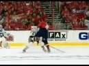 NHL Washington Capitals vs Pittsburgh Penguins clip by Viasat Sport