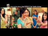 Gaa Re Mann (Full Song) Film - Baabul