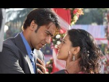 Phatte (Video Song) | U Me Aur Hum | Kajol & Ajay Devgn