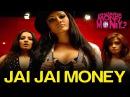 Jai Jai Money - Apna Sapna Money Money | Celina Jaitly, Riya Sen, Sunil Shetty Riteish Deshmukh
