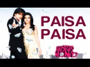 Paisa Paisa - Apna Sapna Money Money Riteish Deshmukh Shreyas Suzzanne Dmello Humza