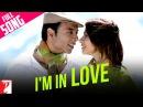 Im In Love - Full Song Neal n Nikki Uday Chopra Tanisha Mukherjee