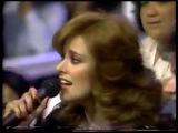 Lucia Mendez  Enamorada (Concursantes XE-TU Canta, Canta)
