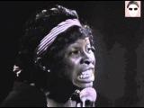 Betty Carter - I Love Music
