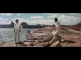 Benny Benassi Presents the Biz (Fan Video)