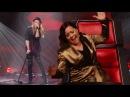 Топ 10 Лучших выступлений проекта голос - The Voice Судьи в Шоке (ч 4)  WORF