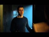 Gotham 2x18 - Jim Gordon and Barbara Kean 1/3