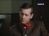 ОТРЯД СПЕЦИАЛЬНОГО НАЗНАЧЕНИЯ 1 Россия 1 36