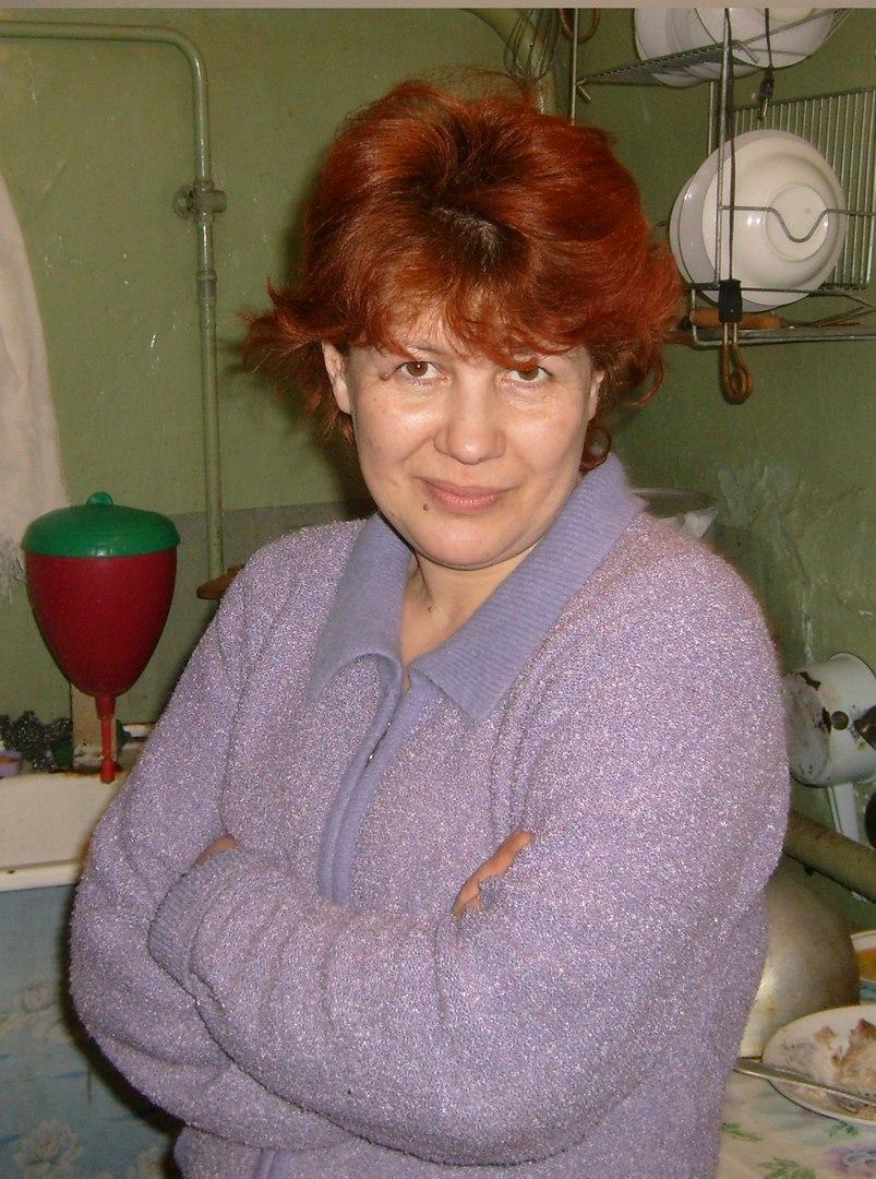 В Башкирии пропала 46-летняя женщина