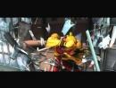 Прохождение игры Человек Паук 2 Часть 3 - ДРАКА С ПУМОЙ
